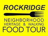 b6cb711a_rockridge_food_tour_logo.jpg