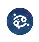 astrology-8adbd9b1089731c6.jpg