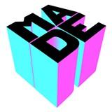 d4b11206_madecubelogo_cga.jpg