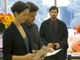Jason Bateman stars in The Gift.