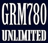 grm780_unltd_jpg-magnum.jpg