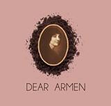 dear_armen.jpg