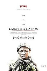 beasts_of_no_nation_poster.jpg