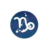 astrology-a3c32bf0978a3915.jpg