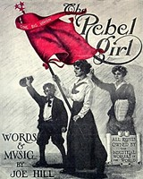 7fb3ec58_the_rebel_girl_cover.jpg