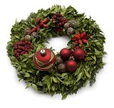 cc0160d1_christmas-wreath-1-1416256.jpg