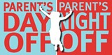 d4cbee6f_parents_day_night_off.jpg