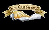 4b246c9f_pacific_coast_logo_png2.png