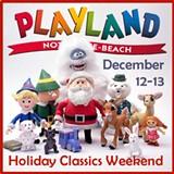 e8b2d131_holidayclassicsweekend2015.jpg