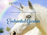 2c077b8b_piperwire_enchanted_garden.jpg