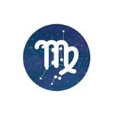 astrology-fb3033393f081520.jpg