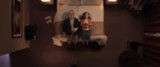 David Thewlis and Jennifer Jason Leigh lend their voices to Anomalisa.
