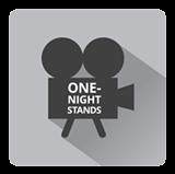 onenightstands.png