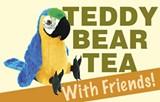 9030d69d_teddybearteawithfriends-macaw.jpg