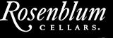 3185eee8_rosenblum_logo.png