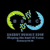 0193b160_berc_energy_summit_2016_logo_-_city_final6.png