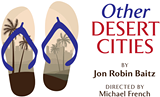 20bd8596_other-desert-cities.png