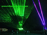nasa_sky_laser_light_show_rental_by_tribal_existance_product.jpg
