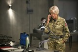 Helen Mirren in Eye in the Sky.