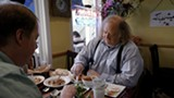 The documentary City of Gold takes food critic Jonathan Gold as its subject.