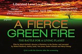 4a7ae8cb_fierce_green_fire_flyer_small.jpg