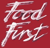 e824ebb7_food-first-logo-stacked.jpg