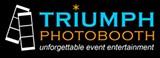 triumphlogofinalsite_jpg-magnum.jpg