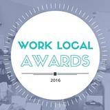 29910590_work_local_awards_-_instagram.jpg