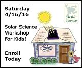 ff2b0d5d_solar_science_510families_300x250.png