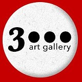 42502fa9_3dot_logo_image.jpg