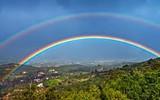 f9218055_rainbow.jpeg