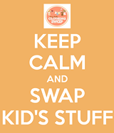 cf339f87_keep-calm-and-swap-kid-s-stuff.png