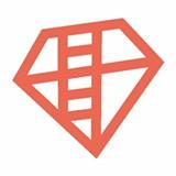 eeb5a817_rb_logo.jpg