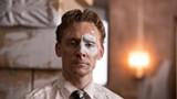 Tom Hiddleston in High-Rise.