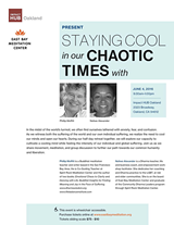 c15825a2_staying_cool_flyer.png