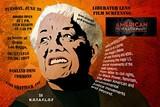 46936d00_american_revolutionary_flyer.jpg