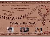 d36ad209_petals_in_the_dust_flyer.jpg