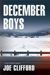 d39b62f1_december_boys.jpg