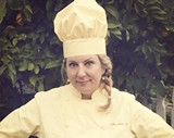 7366bd26_chef_cherie.jpg