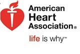 f25e994e_heart_walk_logo.jpg