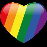 e9cce622_pride_heart.png