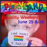 c33251b1_equalityweeekend2016.jpg