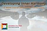 d698e943_developing_inner_harmony_onlinejune2016_web.jpg