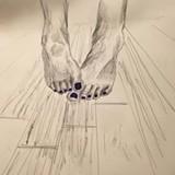 a992843d_bare_feet.jpg