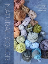 264282fc_book_cover--natural_color----9781607749363.jpg