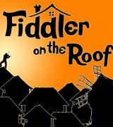 ccfa0e3f_fiddler-200x225.jpg