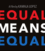 eee83249_equal-means-equal-thumbnail-200x225.png