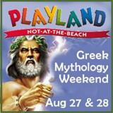 895ba2f8_greekmythologyweekend2016.jpg