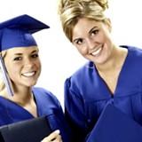 136b4137_learning_education_default_2.jpg