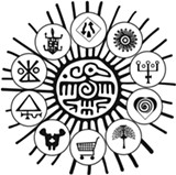 astrology-13185be940a169c3.jpg